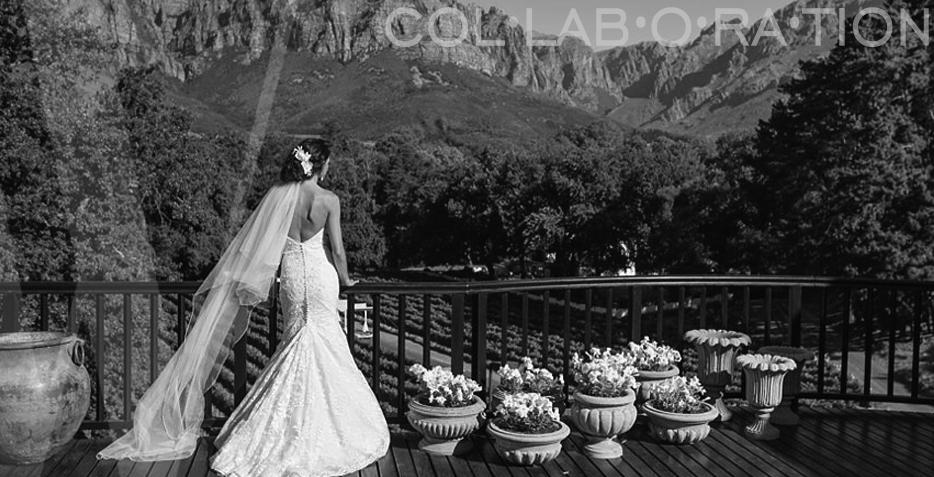 zara-zoo wedding photography, zara zoo photography, molenvliet, molenvliet weddings, the gourmet chef, okasie flowers, okasie, wcollaboration