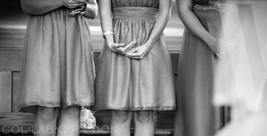 kleinevalleij wedding,kleinevalleij,okasie,molenvliet,festa,charlene schreuder,wellington,weddings,cape town wedding