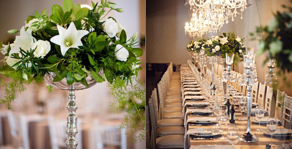 Bianca & Milon, Molenvliet Wine & Guest Estate, To-Nett's, Wine, Farm, Molenvliet, Lauren Kriedemann, Wades Cakes, Cakes by Wade