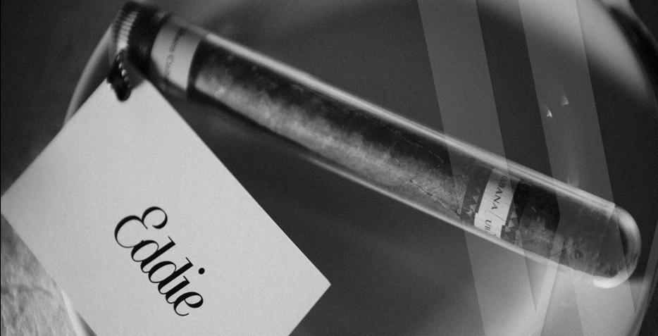 Odette & Marc; Molenvliet Wine & Guest Estate; Urbantonic; Jean-Pierre Uys; Wades Cakes; Annalize; Die Gieter; Secret Diary; Something Different; Wine Farm; Stellenbosch
